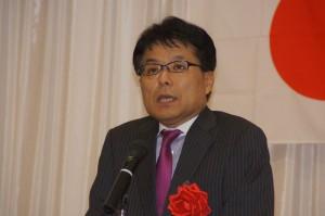 講師(増田寛也先生1)